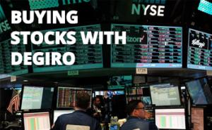 buying-stocks-degiro