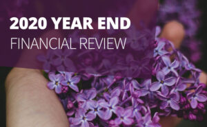 2020-financial-review-year-end