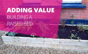building-a-raised-bed-adding-value