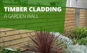 caldding-garden-wall-timber