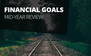financial-goals-review