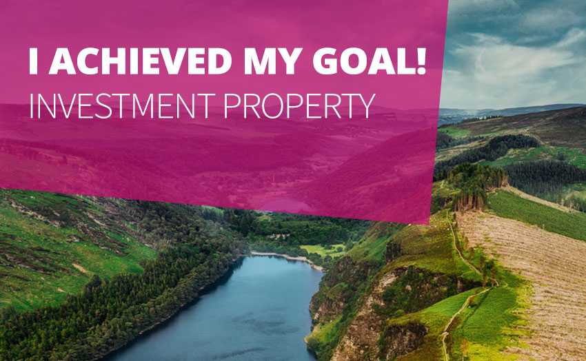 Investment Property in Ireland