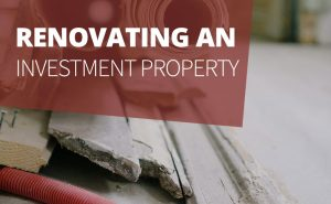 renovating-an-investment-property-Ireland