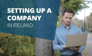 setting-up-a-company-ireland