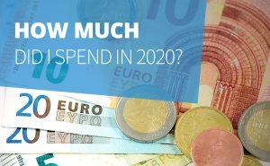 tracking-spending-2020